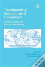 Transboundary Environmental Governa