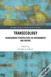 Transecology