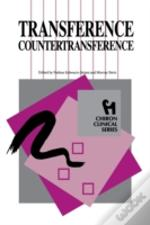 Transference - Countertransference