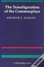 Transfiguration Of The Commonplace