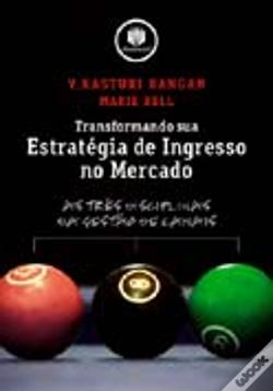 Wook.pt - Transformando sua estratégia de ingresso no mercado