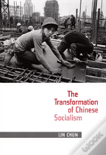 TRANSFORMATION OF CHINESE SOCIALISM