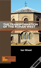 Transformation Of The Roman West