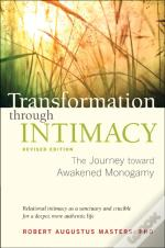 Transformation Through Intimacy