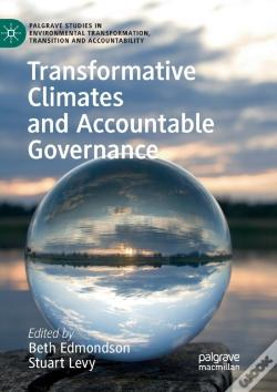 Wook.pt - Transformative Climates And Accountable Governance