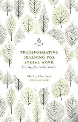 Wook.pt - Transformative Learning For Social Work