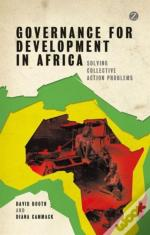 Transforming African Governance
