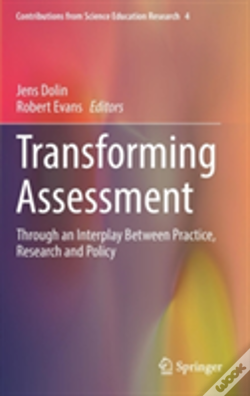 Wook.pt - Transforming Assessment