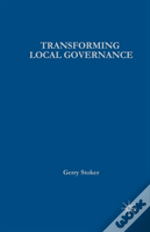 Transforming Local Governance