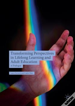 Wook.pt - Transforming Perspectives In Lifelong Learning And Adult Education