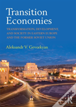 Transition Economies