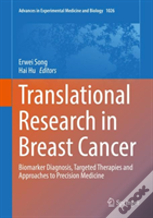 Translational Research In Breast Cancer