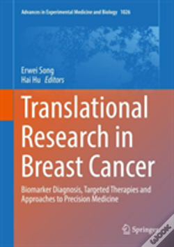 Wook.pt - Translational Research In Breast Cancer
