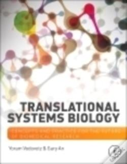 Wook.pt - Translational Systems Biology