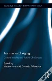 Transnational Aging