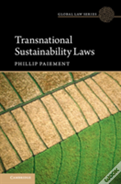 Wook.pt - Transnational Sustainability Laws