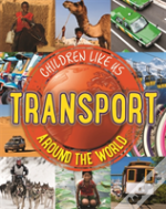 Transport Around The World