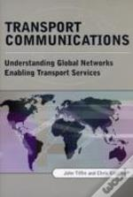 Transport Communications
