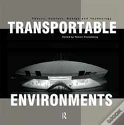 Wook.pt - Transportable Environments