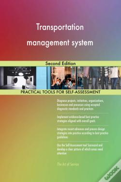 Wook.pt - Transportation Management System Second Edition