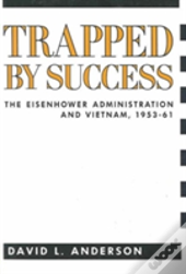 Trapped By Success