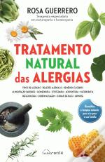 Tratamento Natural das Alergias