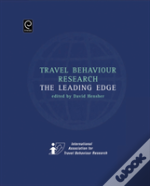 Travel Behaviour Research