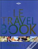 Travel Book 2017