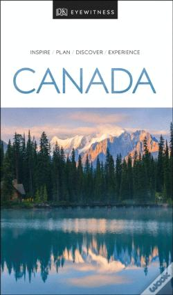 Wook.pt - Travel Guide Canada