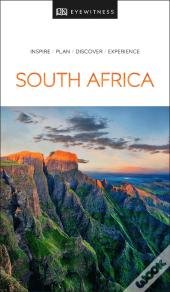 Travel Guide South Africa
