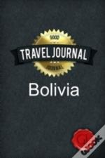Travel Journal Bolivia