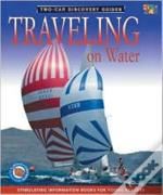 Traveling On Water Discovery Gcb