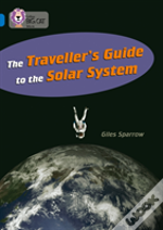 Traveller'S Guide To The Solar Systemband 16/Sapphire