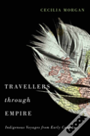 Travellers Through Empire