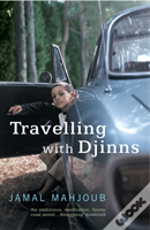 Travelling With Djinns