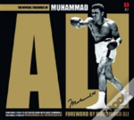 Treasures Of Muhammad Ali