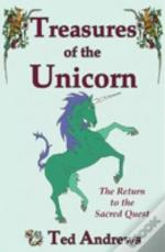 Treasures Of The Unicorn