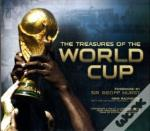 Treasures Of The World Cup