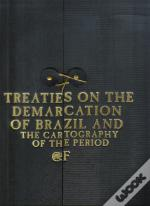 Treaties on the Demarcation of Brazil