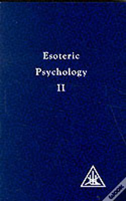 Wook.pt - Treatise On Seven Raysesoteric Psychology
