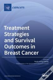 Treatment Strategies And Survival Outcomes In Breast Cancer