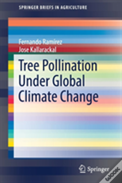 Wook.pt - Tree Pollination Under Global Climate Change