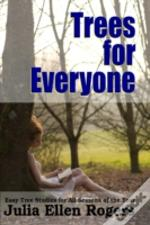 Trees For Everyone - Easy Tree Studies F