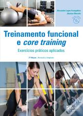 Treinamento Funcional E Core Training