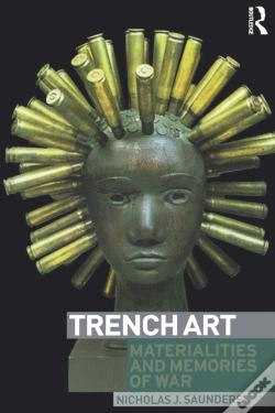 Wook.pt - Trench Art