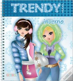Wook.pt - Trendy Model - Inverno