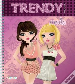 Wook.pt - Trendy Model - Estilos - Moda
