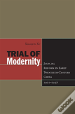 Trial Of Modernity
