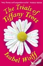 Trials Of Tiffany Trott