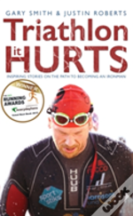 Triathlon - It Hurts
